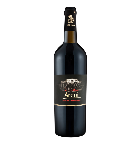 areni-chateau_red-dry_02_1579511825-030188cf5ca41d22c96315c766f77706.png