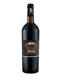 areni-chateau_red-dry_02_1579511825-2f8aeaeb915a6d5bff49bf1aa28a059f.png