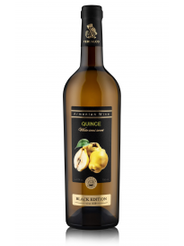 armenian-wine-quince_1623075908-c0225b674ab07c72a8136c3c0668faf6.jpg