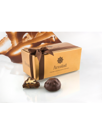 chocolate_coated_dried_apricot_with_walnut_1579596479-fab95aaf587432776fc158da7bc235e9.png