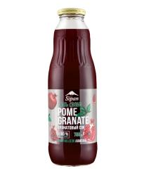 sipan-pomegranate-750ml_1579511682-43a9894e93b2b053982af52954d88d80.png