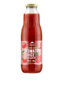 sipan-tomato-750ml_1579012662-9b14cad7daa8ee75c3321326ee589ac7.png