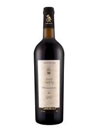 vyvat-armenia-red-semi-sweet-wine_bu8b1853_1579263998-b3bb07100025e52cc34963c9d5f6ab11.png